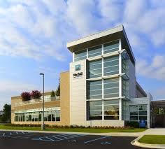 Marshall County Cancer Care