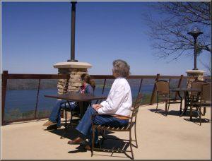 Guntersville Senior Living
