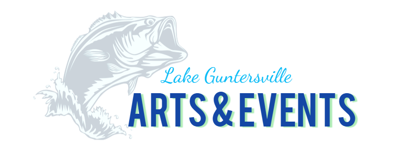 chamber arts events