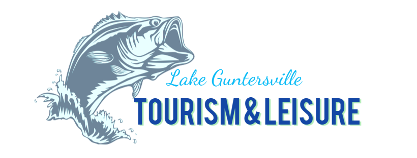 chamber tourism & Leisure